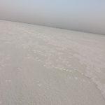【鏡張りのアサレ塩湖】世界一過酷と言われるダナキルツアー