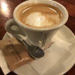 イタリア 本場のコーヒーが飲みたい!!!