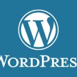 【WordPress】ブログを開設までの手順 – ブログいつやるの? 今でしょ!
