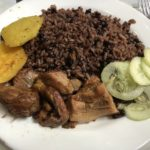 キューバ料理おすすめ 社会主義国 配給された食材で料理を提供