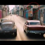 [クラシックカーの聖地]ワイルドスピード8 ロケ地を巡る キューバ
