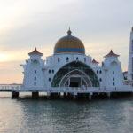 マラッカで絶対に行くべき(やるべき)おすすめ観光スポット5選 – マレーシア