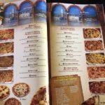 [ピザとパスタが絶賛]リトルイタリー/Little Italy  コタキナバルで最も有名なイタリアンレストラン