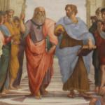 バチカン美術館 アテネの学堂/最後の審判  押さえておきたい作品3選