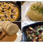 [世界料理まとめ] 最も美味しい料理ランキング(ヨーロッパ編) 5選