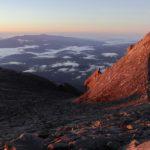 [東南アジア最高峰]キナバル山トレッキング – マレーシア世界遺産
