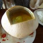 カンボジア料理おすすめ
