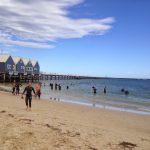 Ironman Western Australia 2013