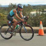 Ironman Australia 2014