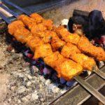 パキスタン料理おすすめ 米料理のビリヤニとプラオの違いは?