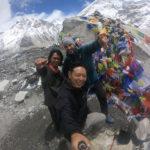 [南米最高峰] アコンカグア(標高6960m)登頂に挑戦したい!!!(気持ち編)