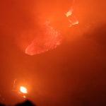【危険・世界一低い活火山! エルタアレ】世界一過酷と言われるダナキルツアー