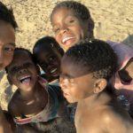 [世界幸福度とは!?] 世界最貧国の現状 世界の幸福はマラウイにある!?