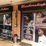【海外散髪】アフリカ おまかせでヘアカットをお願いした結果…
