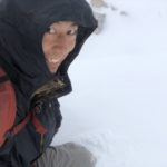 [スロヴェニア最高峰] トリグラウ登頂と縦走トレッキングへ!