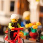 オーストラリア[自転車のヘルメット着用は義務] 違反は罰金