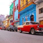 キューバとはどんな国?