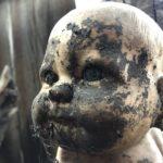 [閲覧注意] メキシコにある人形島は本当に呪われている?