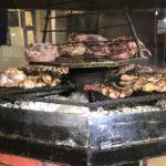 世界一の牛肉大国アルゼンチン  おれが欲しかったものはたったひとつ 肉だ!!!
