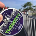 サイバージャヤマラソン IT通信産業地域を駆け巡る  – Twincity marathon