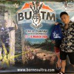 [過酷]ボルネオウルトラトレイルマラソン100km挑戦 – BUTM BORNEO ULTRA-TRAIL MARATHON