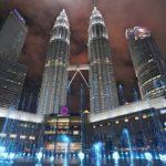 [新型コロナウイルス] 海外マレーシアの現状  都市封鎖 ロックダウンとは