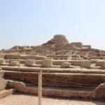 世界遺産 モヘンジョダロ 謎だらけの古代文明遺跡をめぐる インダス文明まとめ