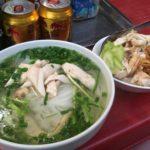 ベトナム料理おすすめ 10選 定番麺料理のフォーに世界中が注目!!!