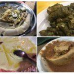 [世界料理まとめ] 最も口に合わない(不味い)料理ランキング  5選