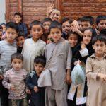 パキスタンの治安情勢まとめ – ラワールピンディ