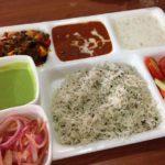 インド料理おすすめ カレーは香辛料を使用した調理法